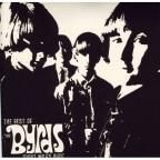 Eight Miles High: The Best Of The Byrds