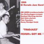 Tradjazz Fever's Got Me!