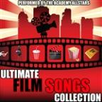 Ultimate Film Songs Collection