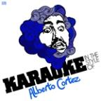 Karaoke - In The Style Of Alberto Cortez