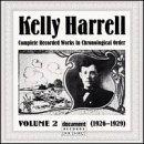 Complete Recorded Works, Vol. 2 (1926 - 1929)