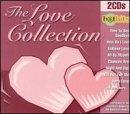 Hot Hits: The Love Collection