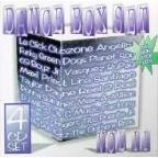 Dance Box Set Vol. II