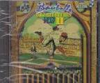 Baseball's Greatest Hits-Let's Play II