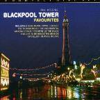 Blackpool Tower Favourites