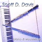 Piano & Woodwinds
