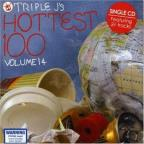 Triple J: Hottest 100, Vol. 14