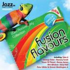 Fusion Flavours: 20th Anniversary Collection