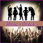 Send Down Your Love (Featured Music In Dance Moms)