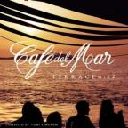 Cafe del Mar: Terrace Mix, Vol. 2