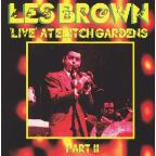 Live at Elitch Gardens 1959
