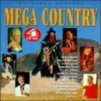 Mega Country: Vol. One