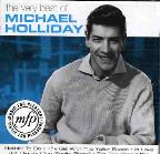 Very Best of Michael Holliday