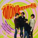 Very Best of the Monkees