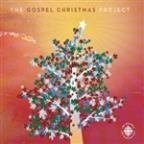 Gospel Christmas Project