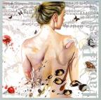 Paola Prestini: Body Maps