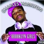 Brooklyn Girls (Explicit Version)