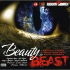 Riddim Driven: Beauty and the Beast