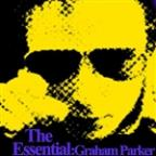 Essential Graham Parker