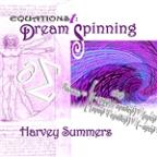 Dream Spinning