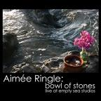Bowl Of Stones: Live At Empty Sea Studios