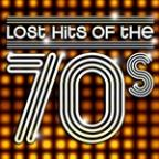 Lost Hits Of The 70's
