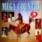 Mega Country: Vol. Two