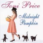 Midnight Pumpkin