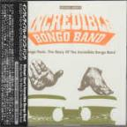 Bongo Rock: Complete Incredible Bongo Band
