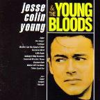 Jesse Colin Young & The Youngbloods