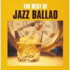 Best Of Jazz Ballads