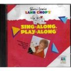 Lamb Chops Sing Along Play Along