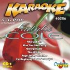 Karaoke: Natalie Cole