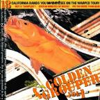 Golden Grouper, Vol. 1
