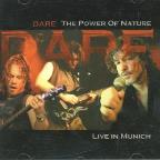 Power of Nature: Live in Munich