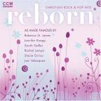 Reborn: Christian Rock & Pop Hits