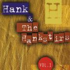 Hank & The Hankstirs 50
