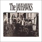 Jayhawks (aka The Bunkhouse Album)