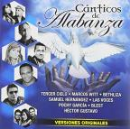 Canticos De Alabanza