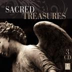 Sacred Treasures