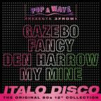 3from1 Pop & Wave 2-Italo Disco
