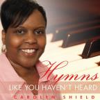 Hymns Like You Haven't Heard