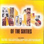 Number Ones Of The Sixties