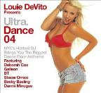 Ultra Dance 04: Louie DeVito