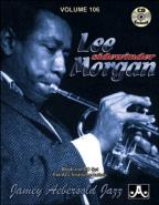 Lee Morgan: Sidewinder