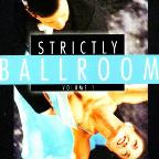 Strictly Ballroom, Vol. 1