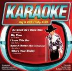 Karaoke: Big & Rich / Toby Keith