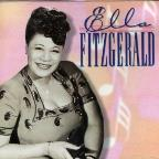 Wonderful Music of Ella Fitzgerald