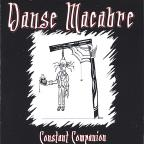 Danse Macabre: The Constant Companion