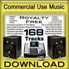 Commercial Use Music